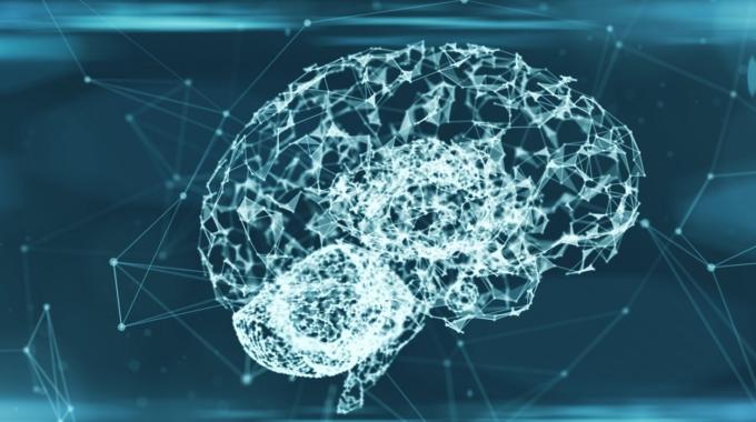 Wat is Parkinson