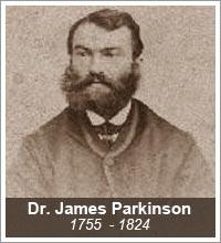 Dr-James-Parkinson