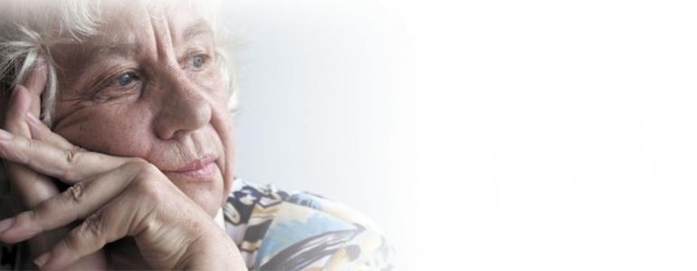 Leven met Parkinson