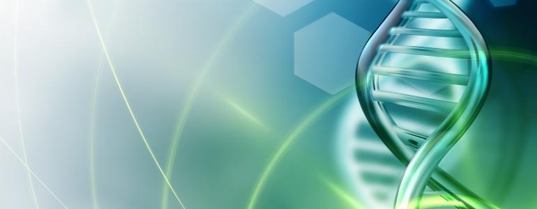 Uniek onderzoek naar moleculaire mechanismen achter Parkinson
