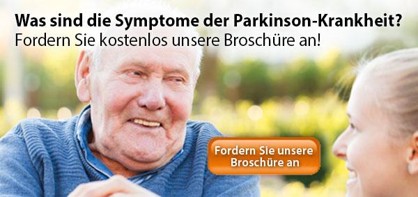 Parkinson Brochure
