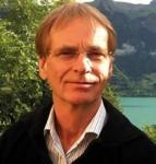 Prof. Dr. K. Leenders