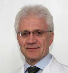 Prof. Dr. W. Oertel