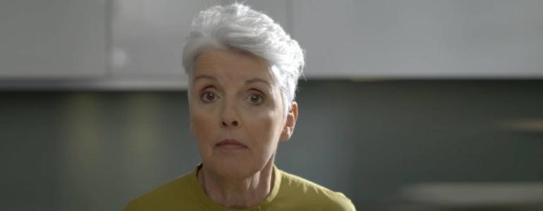 Trillen Parkinson